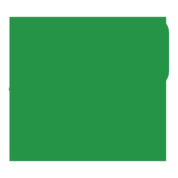 icon_danke
