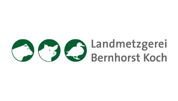 https://tsvbodman.de/wp-content/uploads/2021/03/logo_bernhorst-koch.png
