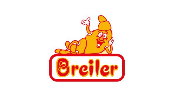 https://tsvbodman.de/wp-content/uploads/2021/03/logo_breiler.png