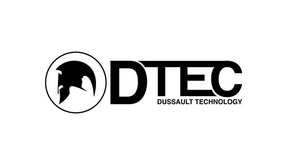 https://tsvbodman.de/wp-content/uploads/2021/03/logo_dtec.png