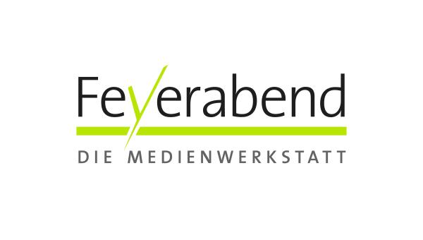 https://tsvbodman.de/wp-content/uploads/2021/03/logo_feyerabend.png