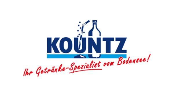 https://tsvbodman.de/wp-content/uploads/2021/03/logo_kountz.png