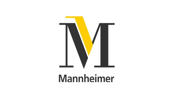https://tsvbodman.de/wp-content/uploads/2021/03/logo_mannheimer.png