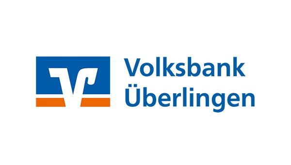 https://tsvbodman.de/wp-content/uploads/2021/03/logo_volksbank.png