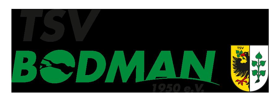 tsv_bodman_logo
