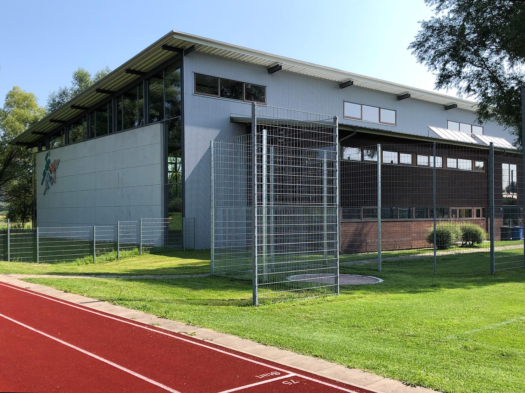 Sportstaetten-2-w
