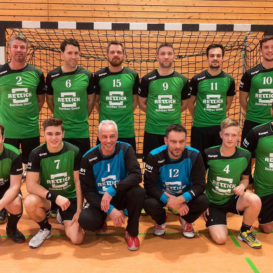Handball_Herren_thumb